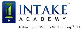 Intake Academy